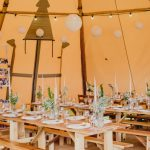 Tipi spirit wedding tipi mariage