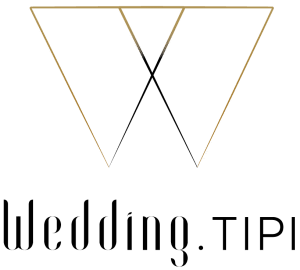 Wedding Tipi - Logo(1)